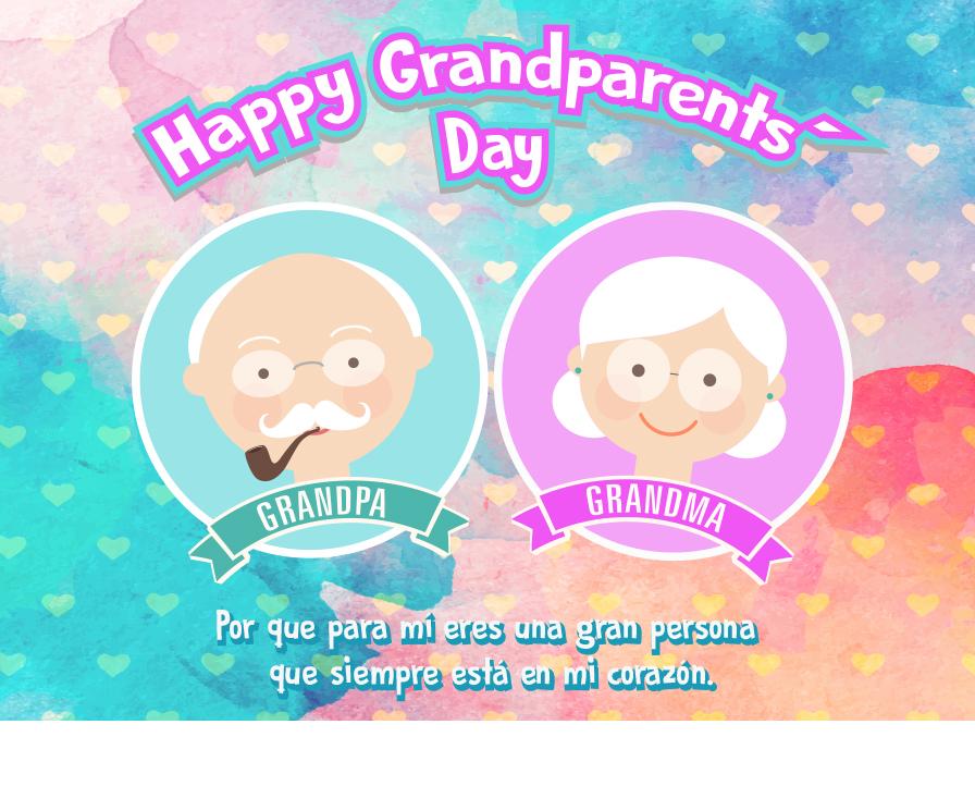SLIDER-DE-EVENTOS-WEB-abuelos